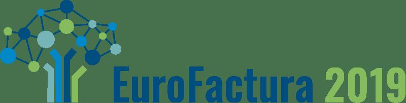 Eurofactura