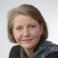 Dr. Ulrike Beland