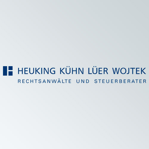 Heuking Kühn Lüer Wojtek
