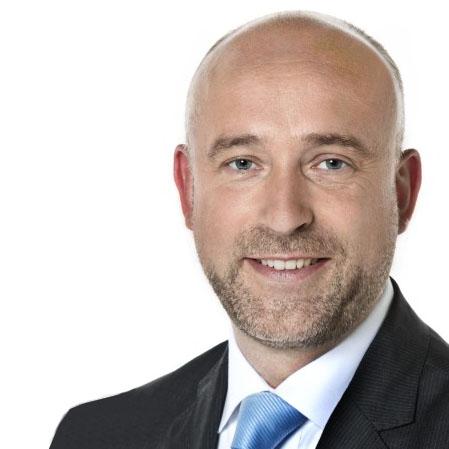 Markus Lennartz