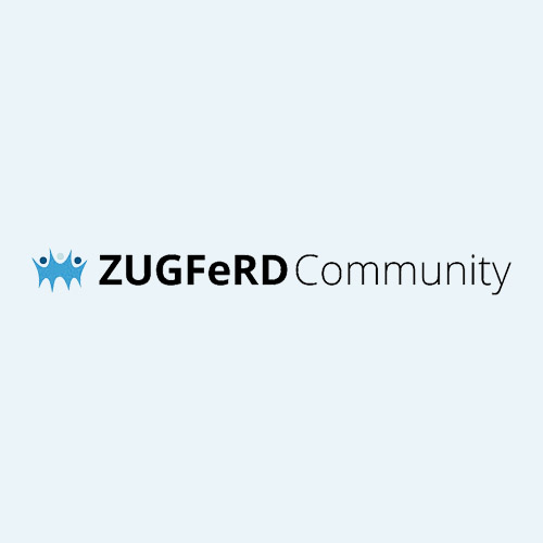 ZUGFeRD Community