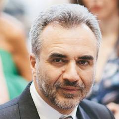 Andrea Caccia