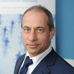 Oliver Berndt