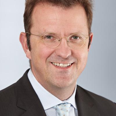Markus Tkotz