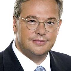 Dr. Stephan Witteler