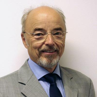 Jörg Neuhaus