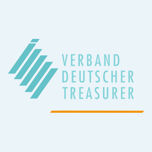 VDT – Verband Deutscher Treasurer e.V.